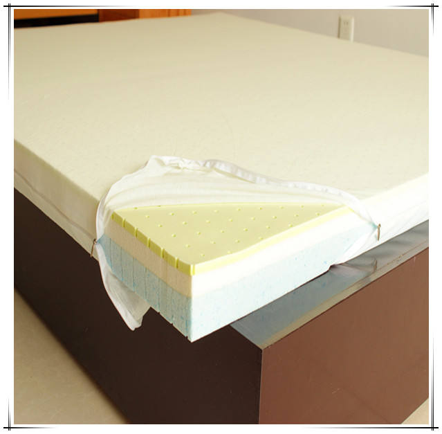 Новый launch visco memory foam/матрас dreamland