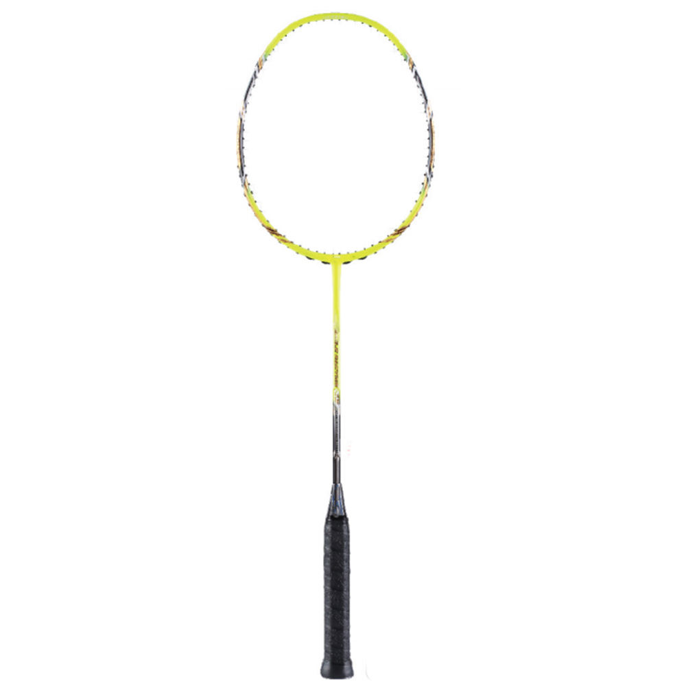 Badminton Racket Carbon Racket Badminton