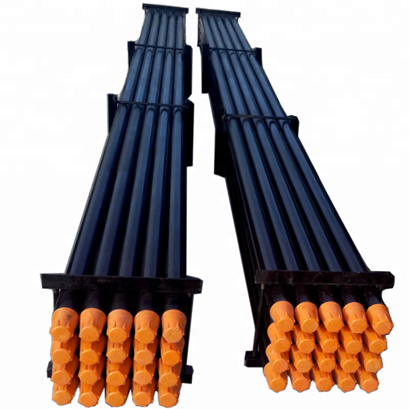 Drilling Tools DTH Water Well Oil Drill Pipe Heavy Weight Drill Pipe