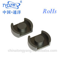 POT 30/19 TY95 High Frequency Soft Ferrite Core