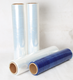 Lldpe Stretch Film / Wrapping Film Roll / Wrapping Plastic Roll