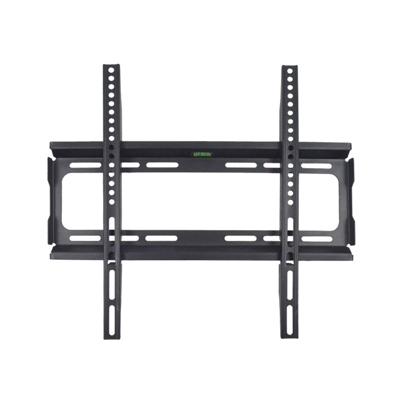 "wall mounted bracket fixed tv wall mount bracket holder for 32"" to 58"" lcd tv wall bracket"