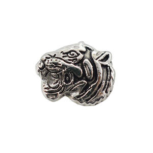 Wholesale cheap charms online, charms - Find best 20pcs pink pig ... | 300x300