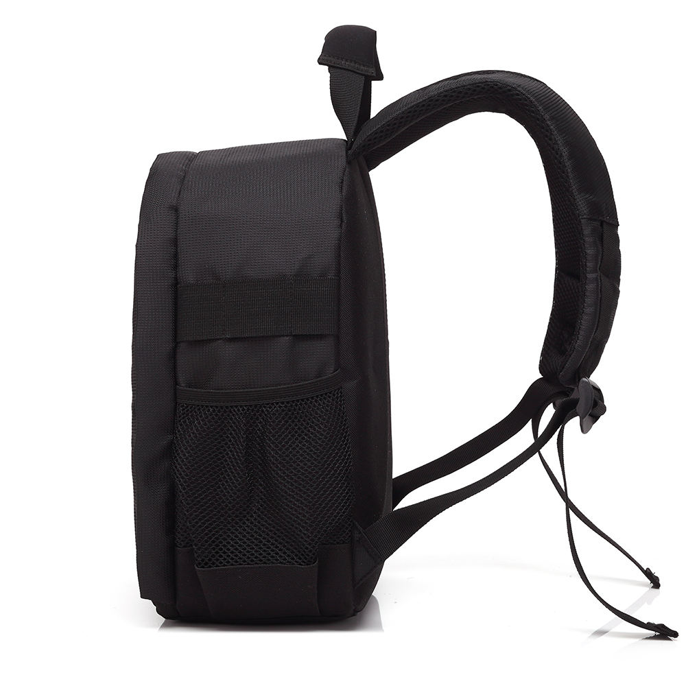 original portable camer lens bag Backpack Video Digital DSLR Bag Waterproof Outdoor Camera Photo Bag Case
