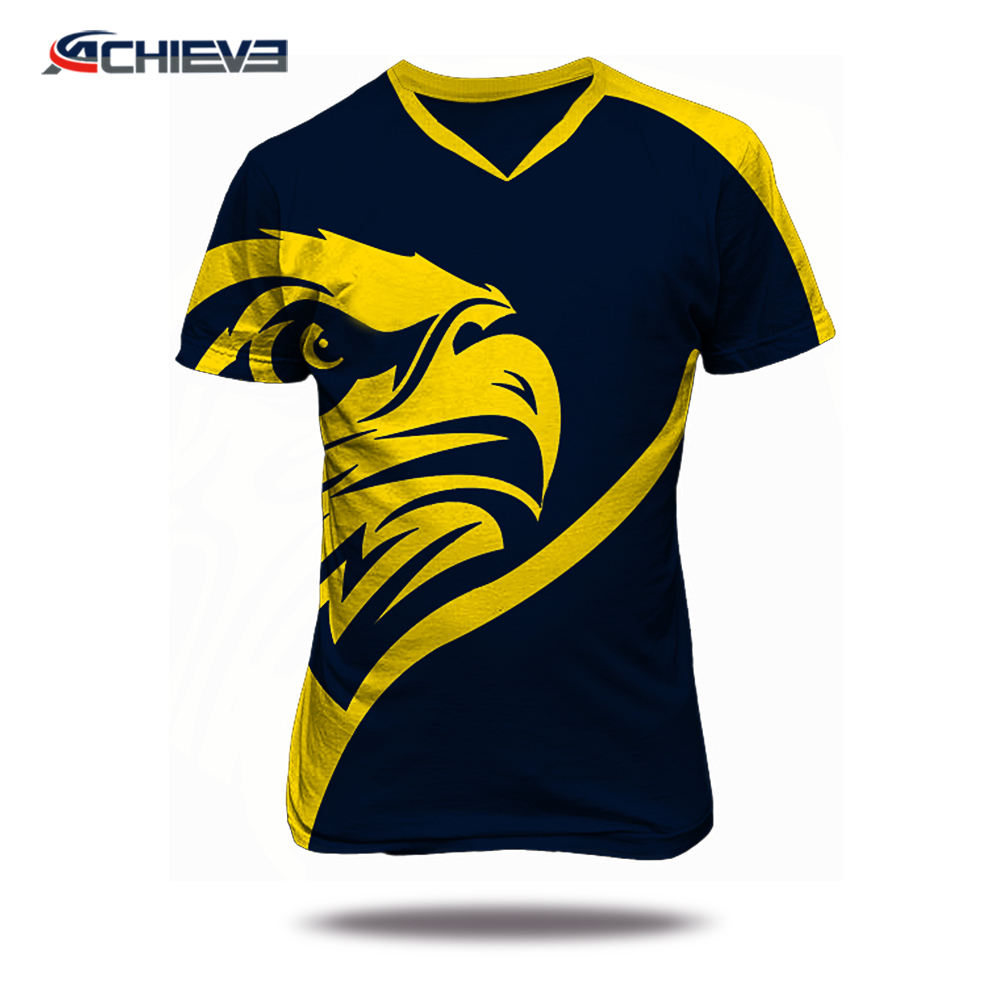 Besten Cricket trikot-designs Cricket kleidung Cricket-Team uniformen
