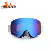 HUBO Sports Motocross Googles Motorcycle Goggles