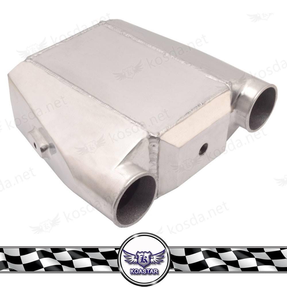 Tunning hava soğutmalı vw turbo kitleri, Auto motor parçaları su hava intercooler kitleri için