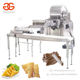 Industrial Chinese Commercial Mini Mille Crepe Cake Maker Machine Injera Baking Oven Home Spring Roll Production Line On Sale