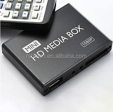 real hd media player,games of portable media player,usb flash drive media player for tv