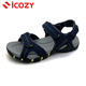 Summer 2018 latest beach sports sandals shoes men