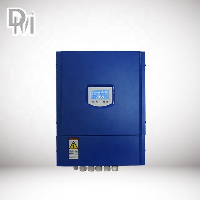 300W-30KW Converter With Protection Box For Wind Power Generator Off Grid Working System CE Patent