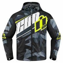 2019 Custom High Quality Men Motorbike jacket MX Brand cheap Motorcycle Cordura Jacket For Auto Racing