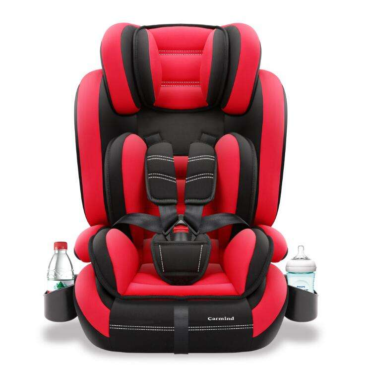 China factory supply directly child car seat car baby seat