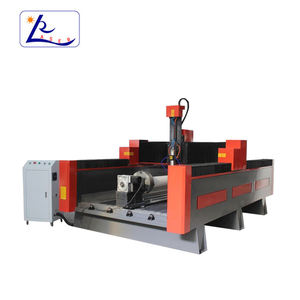 1325 cnc carving router machine for marble tombstone