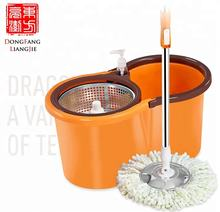 Hot selling 360 spin magic mop 360 rotating magic mop