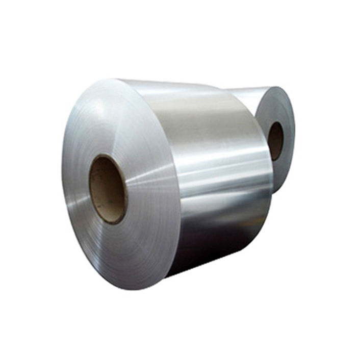 Hot selling Stainless Steel 410 409 430 201 304 coil / strip / sheet/ circle 1.4301 stainless steel