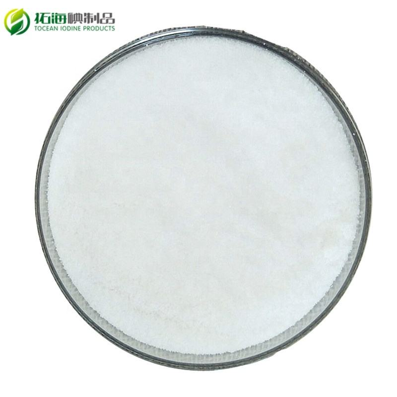 pvpva powder 25086-89-9 Vinyl pyrrolidone and vinyl acetate copolymer