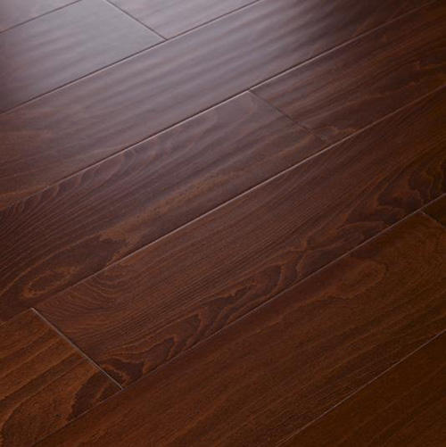 For Indoor Flooring Factory Eco-Friendly Oak Engineered Timber Flooring With Competitive Price