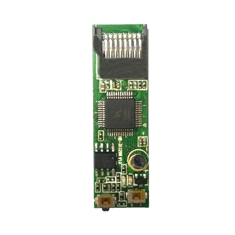 Top Rated <span class=keywords><strong>DVR</strong></span> module, Micro Camera Module/bewegingsdetectie/Grote nachtzicht/DIY Spy