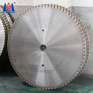 Single/Multi Blades Diamond Saw Blade for Hard Stone at Reasonable Price