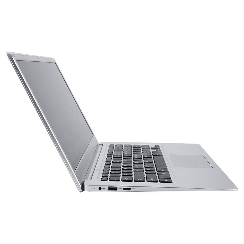 Factory hot sell laptop computer 14 inchZ 8350 notebook cheap price