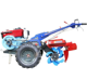 10% Off Accessories Sent As Gifts power tiller High Quality 12hp mini diesel plough power tiller Cultivator Price