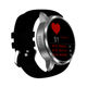 3G GSM GPS Camera Wifi Smart Watch X200 Heart Rate 1GB RAM 16GB Camera Android 5.1 Gps Sport Watch for Iphone Smartphone