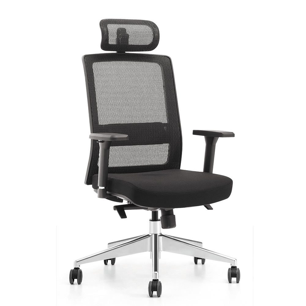 Cheap modern ergonomic office chair price wholesale computer work chair