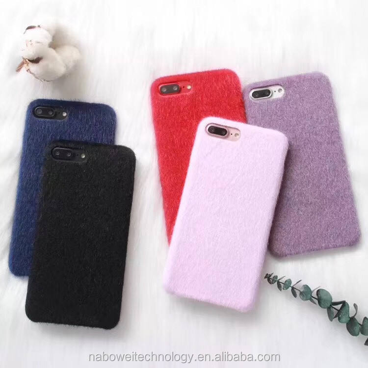 Für iphone 8 8 Plus für iphone X 7 7 plus 6 6 S Weihnachtsgeschenk Telefon Fall Ultra thin Phone Cases Softphone fall
