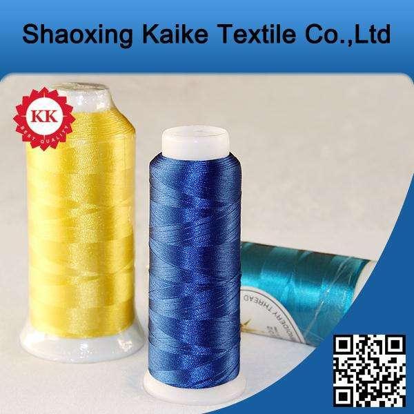 Nouvelle conception Shaoxing fournisseur Nylon 601 fil cartomizer
