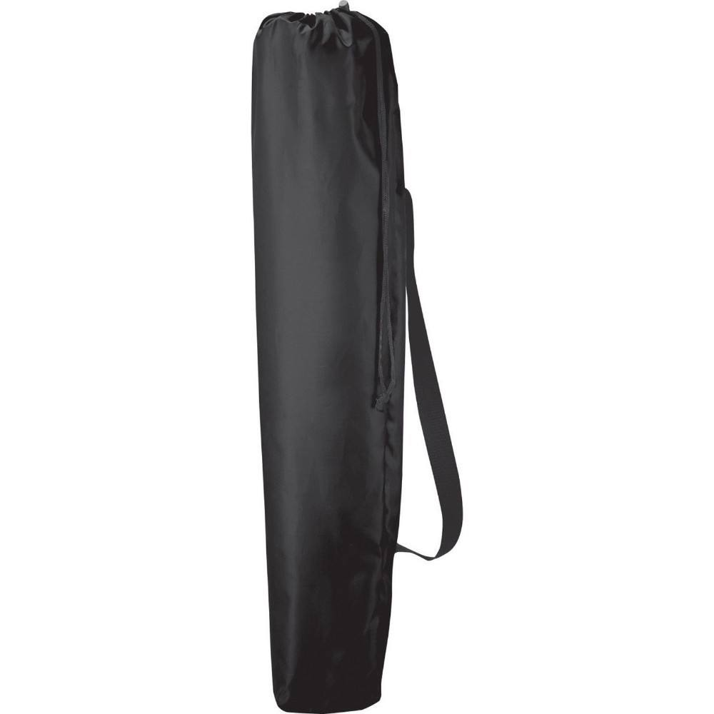replacement folding beach chair carry bag