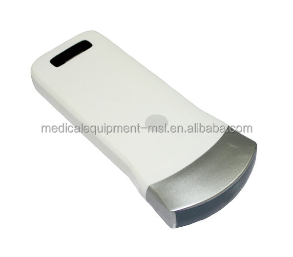 MSLPU40 128 elements usg ultrasound probe ultrasound scanner