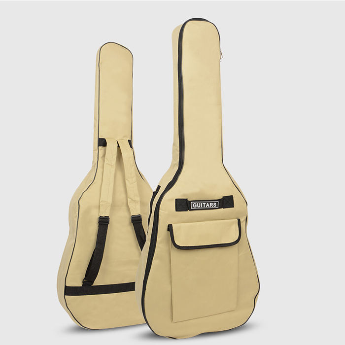 OEM Waterproof Guitar Case Holder Carrying Bag