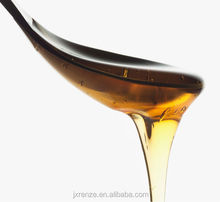 Wholesale price Food grade High Fructose Corn Syrup 55%