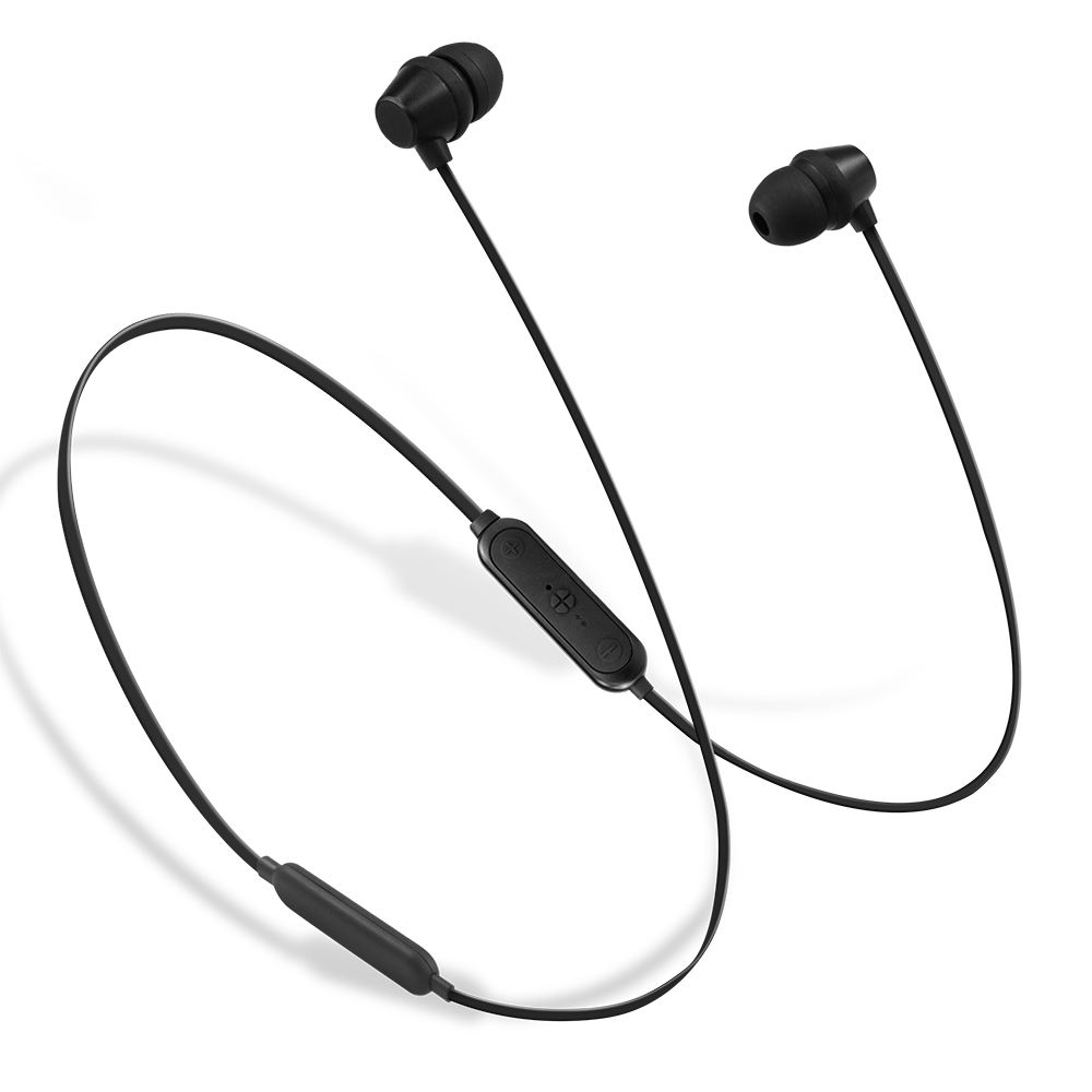 RD01 Handsfree Promotional Wireless Earphones Mini Bluetooth Earpiece Headphones Waterproof IPX5