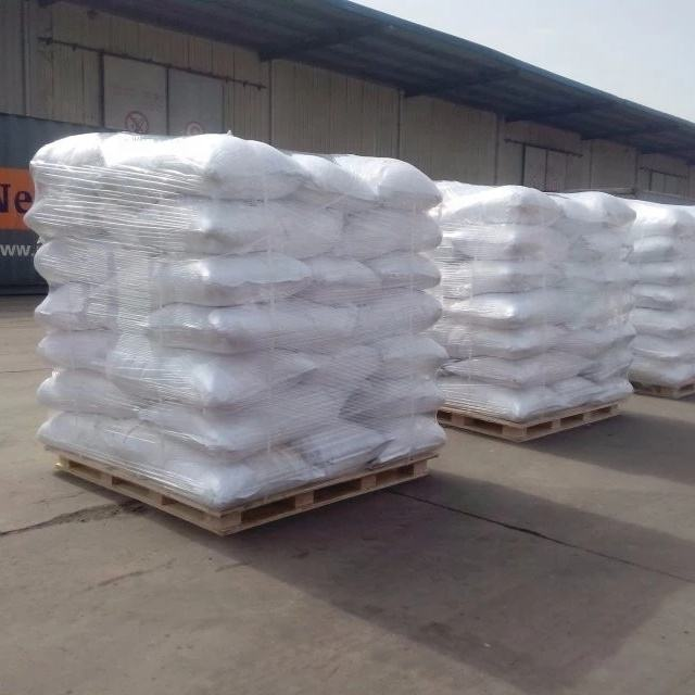 Decorative products White plaster of paris gypsum powder 50kg bag
