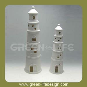 Catálogo de fabricantes de Faro Iluminado de alta calidad y