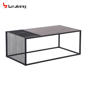 Hippo Coffee Table Hippo Coffee Table Suppliers And Manufacturers