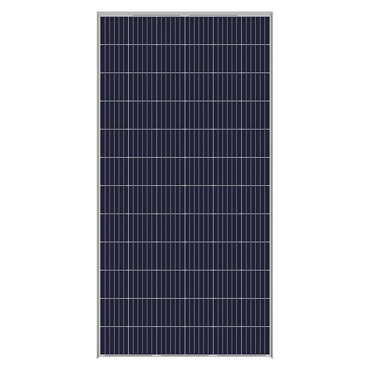 Fornitore della cina di alta qualità off-grid 5kw sistema di energia solare a <span class=keywords><strong>casa</strong></span> sistema di energia solare prodotto