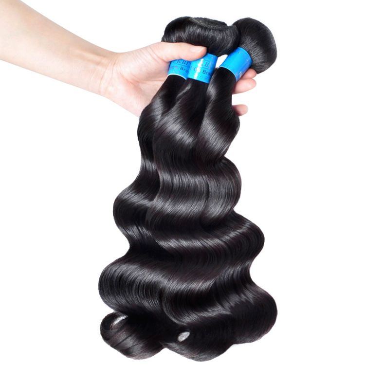 KBL hair brazilian micro links hair extensions, sunny hair talk extensions, venus donor hair extensions