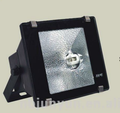MH 70-150w HID Floodlight, Metal Halide Floodlight