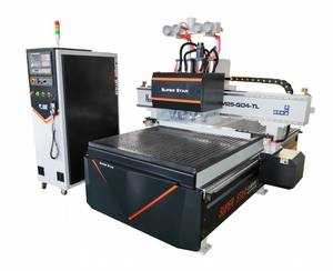 Make money with cnc router legacy woodworking 4 axis cnc router cnc machine