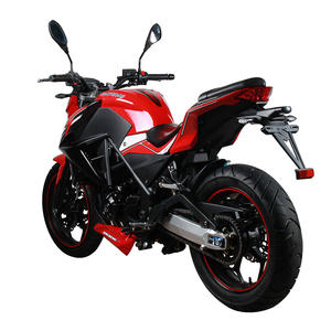 250cc automatic motorcycle adult 2019 motorcycle
