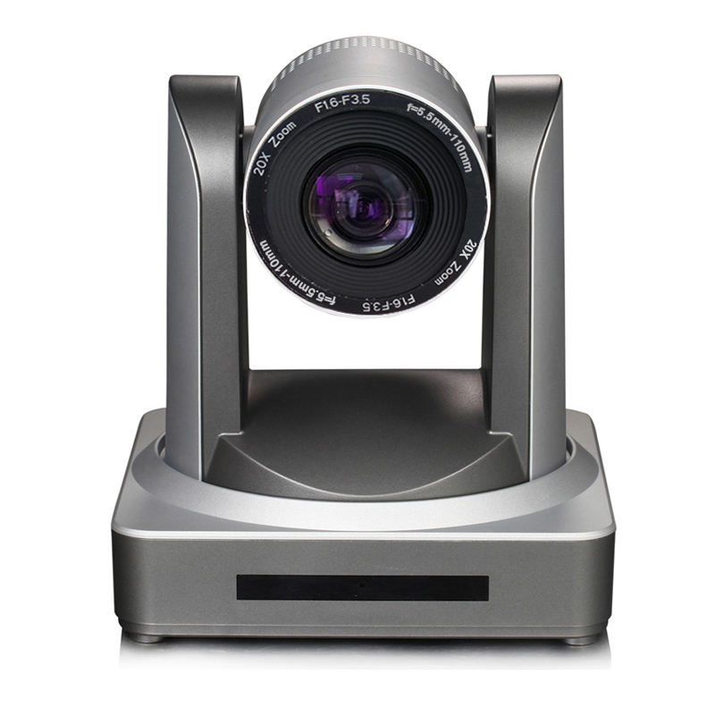 2mp 20x Optical Zoom Video Conference PTZ POE Kamera 3G-SDI HD Serta Output