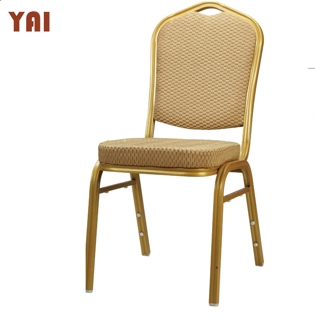 Wholesale Stacking Cheap Hotel Cover Trade White Foshan Party Clear Furniture Banquet Chair for Rental