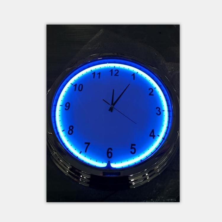 К продам часам стекла часы на сдам ярославль квартиру