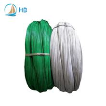OEM/ODM professional china manufacturer pvc coated iron metal wire