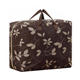China Sweater Reusable Convenient Storage Bag Toy Organizer