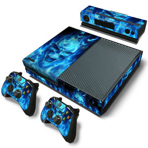 best wholesale customize console skin for xbox one controller
