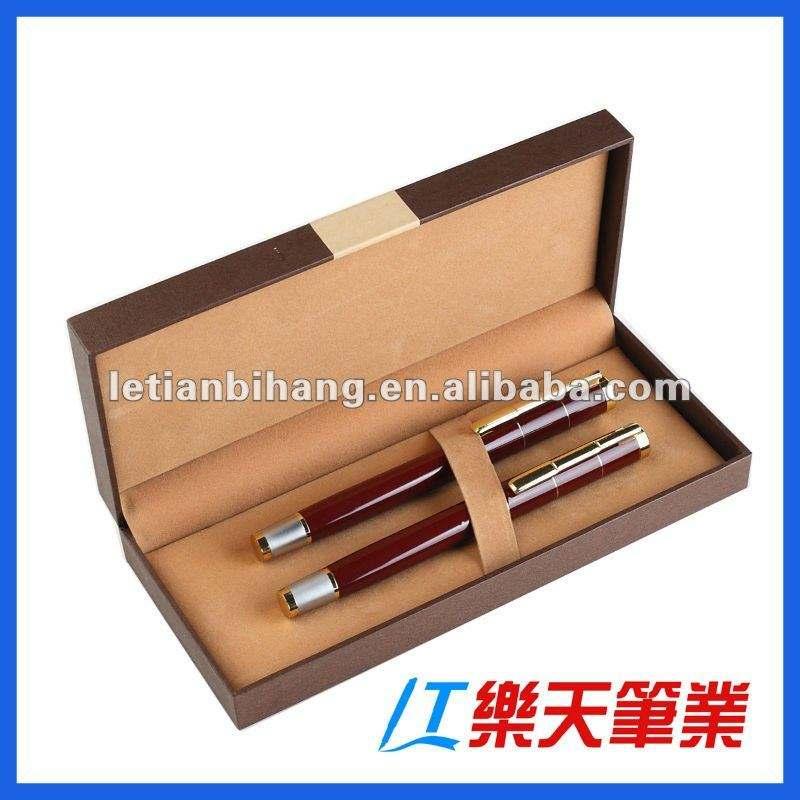 Lt-b200 исполнительный ручка комплект как бизнес подарок